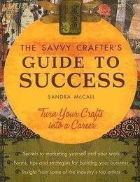 Savvy Crafter