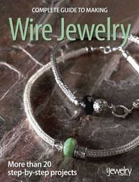 CompleteGuideWireJewelry