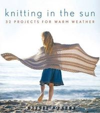 KnittingintheSun