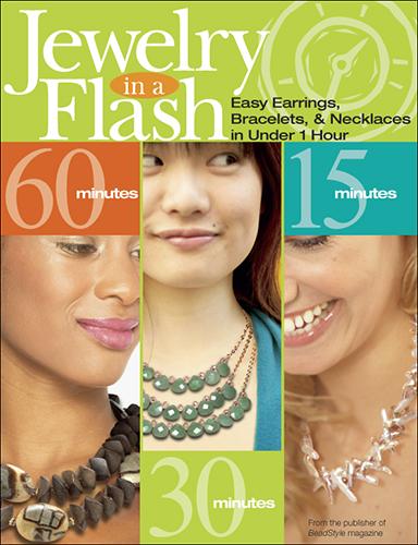 JewelryFlash