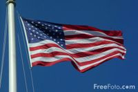 11_47_8---US-Flag_web