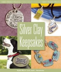 SilverClayKeepsakes
