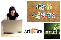 Socialnetworking-copy