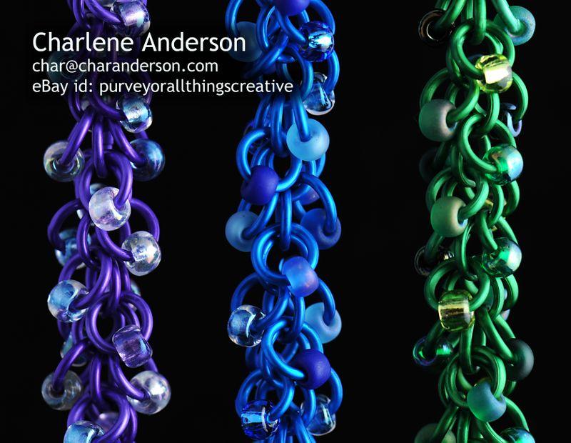 PurpleBlueGreenLoopsfinished