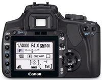 Canon-400d-xti