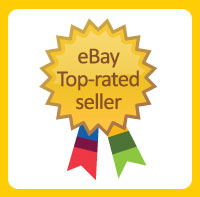 Top_Rated_Seller
