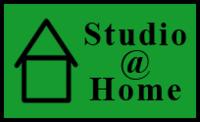 Studio_at_home