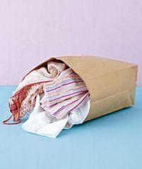Bag-of-clothes_300