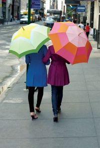 Umbrella1_lg