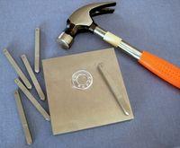 Metal-stamping-tools-400x330