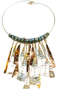 How-do-i-maximize-my-jewelry-sales-21427409