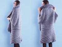 Irina+Shabayeva+Vogue+Knitting+Fall+2010+Issue+2