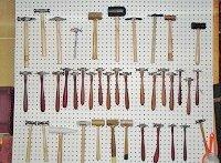 1884.Fretz-jewelry-making-hammers.JPG-550x0