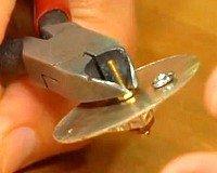 8831.steampunk-wire-cutter-tools.JPG-550x0