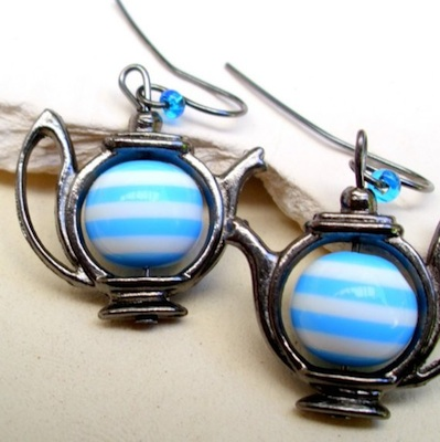 Chelsea-clarey-civilities-earrings-399x400