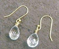 0247.gold-earwires.JPG-550x0