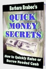 Quick-Money-Secrets-eBook-Web1_1.jpg