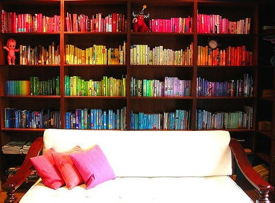 colorful_books_2.jpg