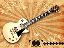guitar-media-after.jpg
