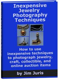 inexpensive_jewelry_photography_ebook_cover.jpg