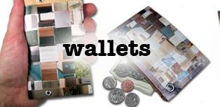 wallets_1.jpg