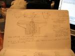 Kuyeon_sweater_sketchbook_2