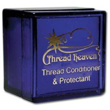 Thread_heaven