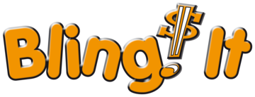 Blingitlogo300dpi