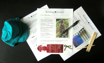 Knitting_journal_sample_3
