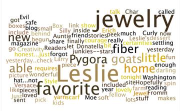 Blog_words_7_26_08_2