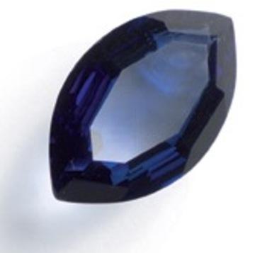 200809jnsexysecretofsapphire