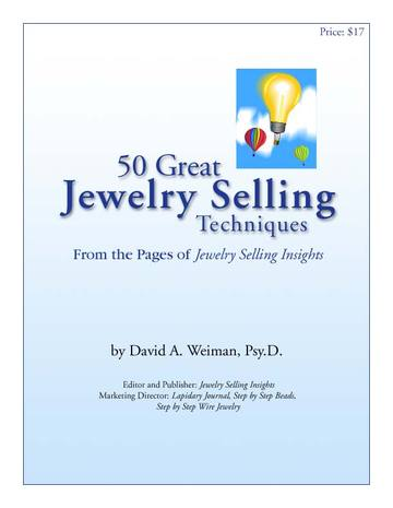 Pages_from_50greatjewelrysellingtec